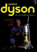 Against The Odds An Autobiography None detail