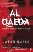 Al-Qaeda The True Story Of Radical Islam Burke Jason detail