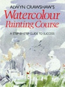 Alwyn Crawshaws Watercolour Painting Course A Step-By-Step Guide To Success None detail