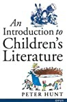 An Introduction To Childrens Literature Opus None detail