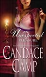 An Unexpected Pleasure The Mad Morelands Book 4 None detail