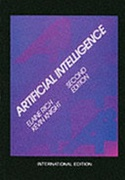 Artificial Intelligence None detail