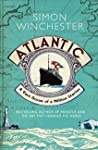 Atlantic A Vast Ocean Of A Million Stories None detail