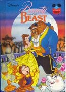 Beauty And The Beast Disneys Wonderful World Of Reading detail
