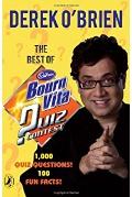 Best Of Bournvita Quiz Contest  detail
