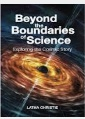 Beyond The Boundaries Of Science Latha Christie detail