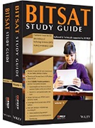Bitsat Study Guide Vol  I - Doprep