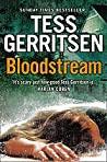 Bloodstream - Gerritsen Tess