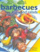 Barbecues And Salads None detail