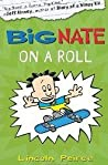Big Nate On A Roll Big Nate Book 3 Peirce Lincoln detail
