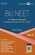 Bio Neet Class11 Hariom Gangwar detail