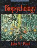 Biopsychology None detail