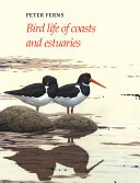 Bird Life Of Coasts And Estuaries Bird Life Series None detail