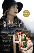 Brideshead Revisited - Waugh Evelyn