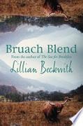 Bruach Blend None detail