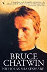 Bruce Chatwin None detail