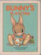 Bunnys Play Time - Stephen