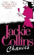 Chances Jackie Collins detail