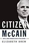 Citizen Mccain Drew Elizabeth detail