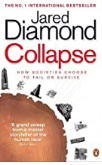 Collapse How Societies Choose To Fail Or Survive Jared Diamond detail
