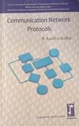 Communication Network Protocols - R Kavitha Sudha