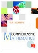 Comprehensive Mathematics Agarwal detail