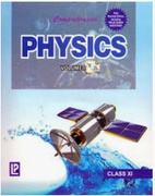 Comprehensive Physics Xi Voli  Narinder Kumar detail