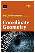 Coordinate Geometry For Jee Main Advanced Drsk Goyal detail