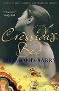 Cressidas Bed - Barry Desmond