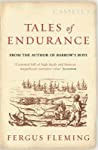 Cassells Tales Of Endurance None detail
