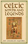 Celtic Myths And Legends None detail