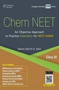 Chem Neet - Class Xi Seema Saini detail