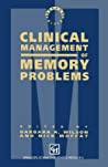 Clinical Management Of Memory Problems None detail