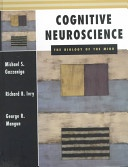 Cognitive Neuroscience ├Óγé¼Γç£ The Biology Of The Mind None detail