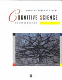 Cognitive Science An Introduction None detail