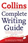 Collins Complete Writing Guide None detail