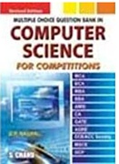 Computer Science For Competitions - Dp  Nagpal
