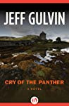 Cry Of The Panther Adam Armstrong Jeff Gulvin  detail