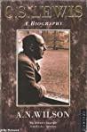 Cs Lewis A Biography Flamingo S  Wilson A N  detail