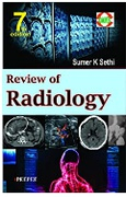 Dams Review Of Radiology7Th Edition Sumer K Sethi detail