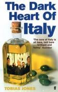 Dark Heart Of Italy - Jones Tobias
