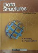 Data Structures - Prevathydrs Poonkuzhali