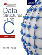 Data Structures Using C Thareja detail