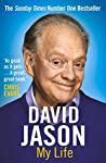 David Jason My Life - David Jason