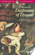 Dictionary Of Dreams Wordsworth Reference - Miller Gustavus Hindman