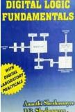 Digital Logic Fundamentals - Sheshasaayee