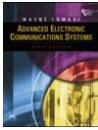 Digital System - Tocci