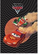 Disney Classics Cars 2  - Lisa Marsoli