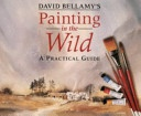 David Bellamys Painting In The Wild A Practical Guide None detail