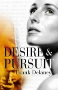 Desire And Pursuit None detail